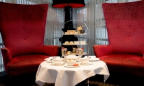 Afternoon-Tea-package-at-Clayton-Hotel-Birmingham