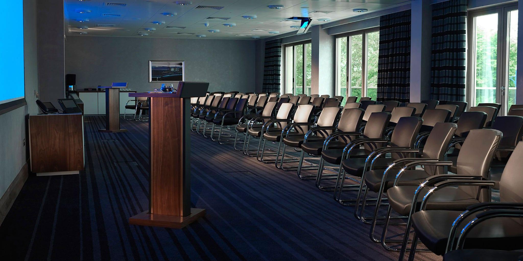 Auditorium-at-Clayton-Hotel-Birmingham