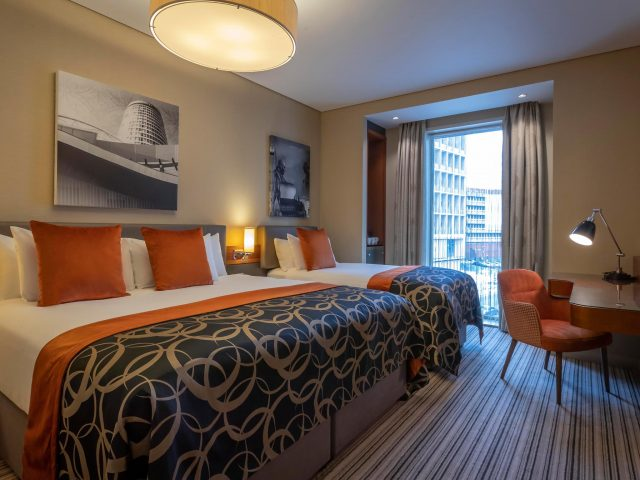 Bedroom-Clayton-Hotel-Birmingham