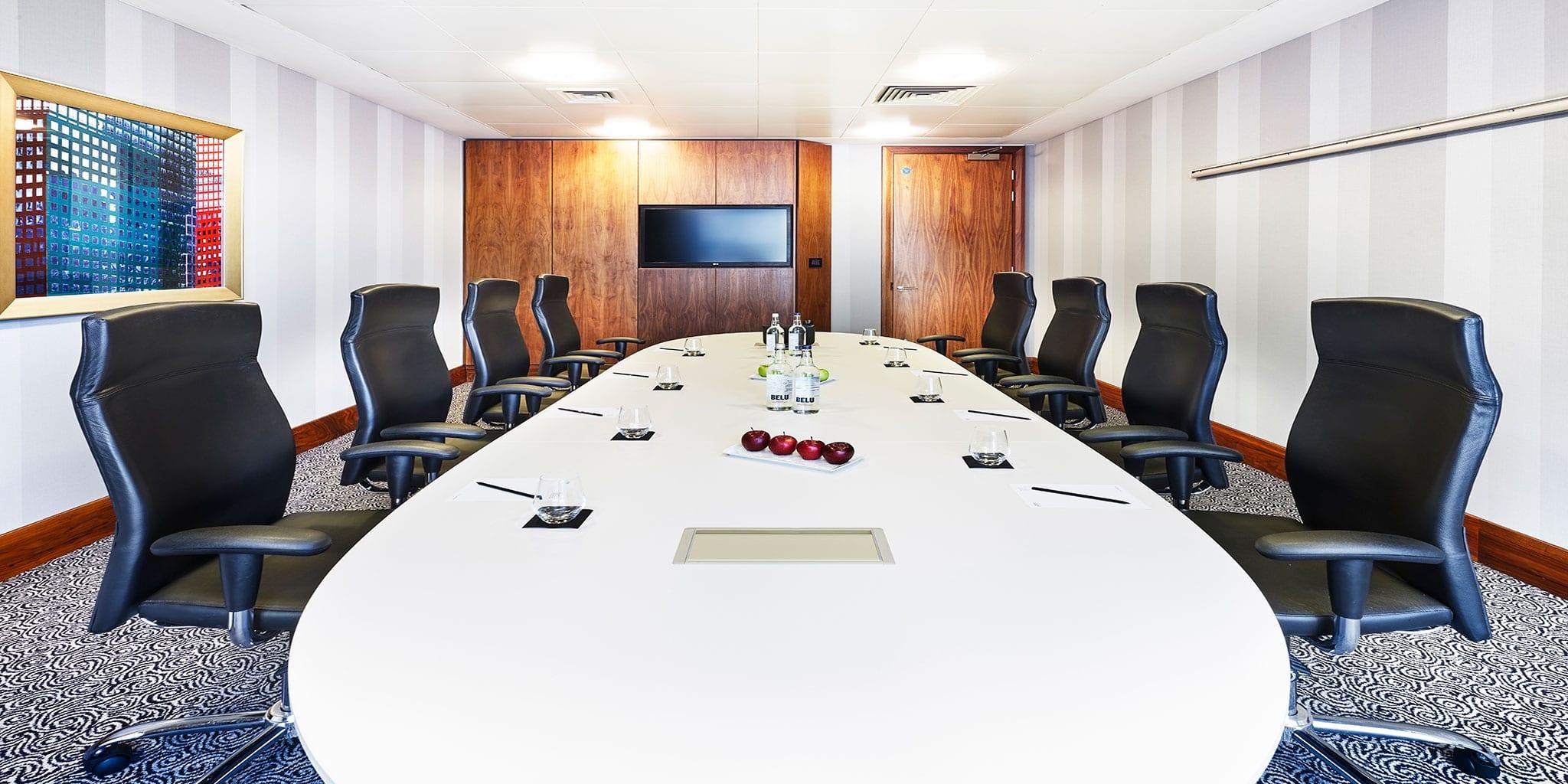 Boardroom-at-Clayton-Hotel-Birmingham