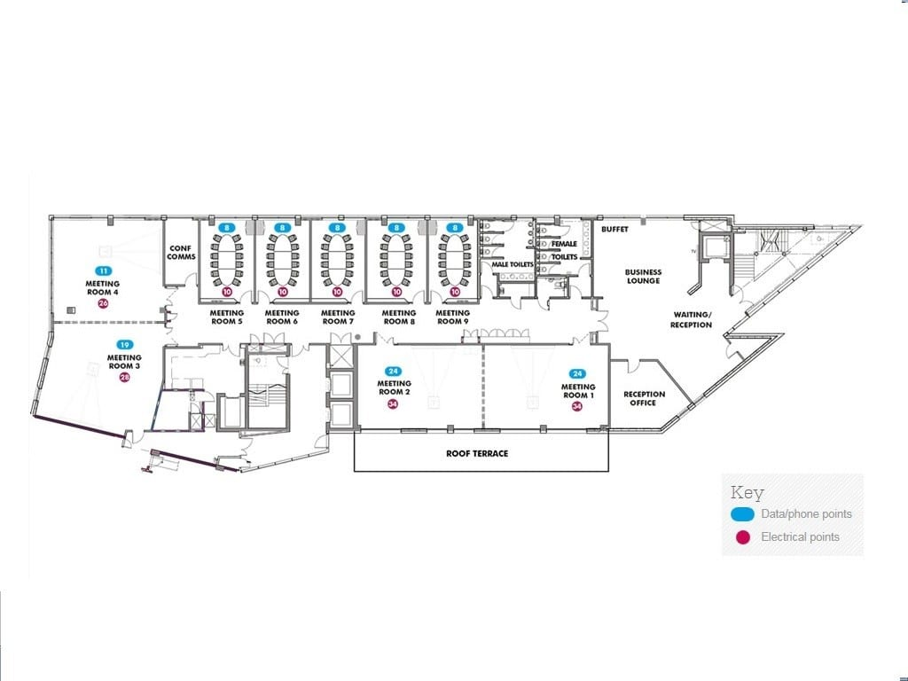 Clayton-Hotel-Birmingham-Meetings-Floor-Layout (1)