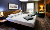 Executive-Rooms-at-Clayton-Hotel-Birmingham