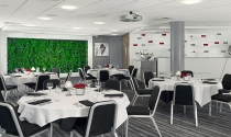 Ezra-Banquet-at-Clayton-Hotel-Birmingham