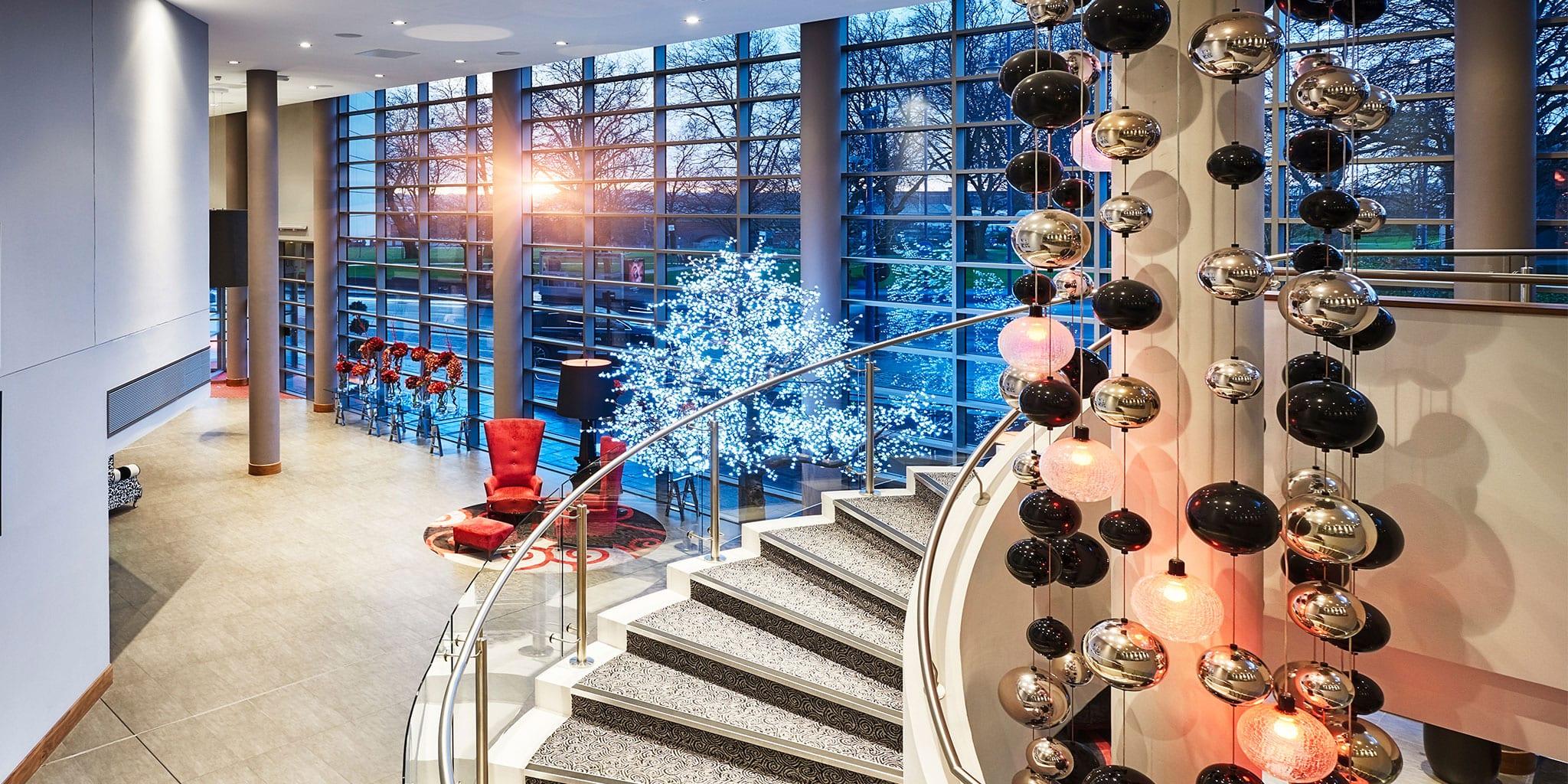 Lobby-at-Clayton-Hotel-Birmingham