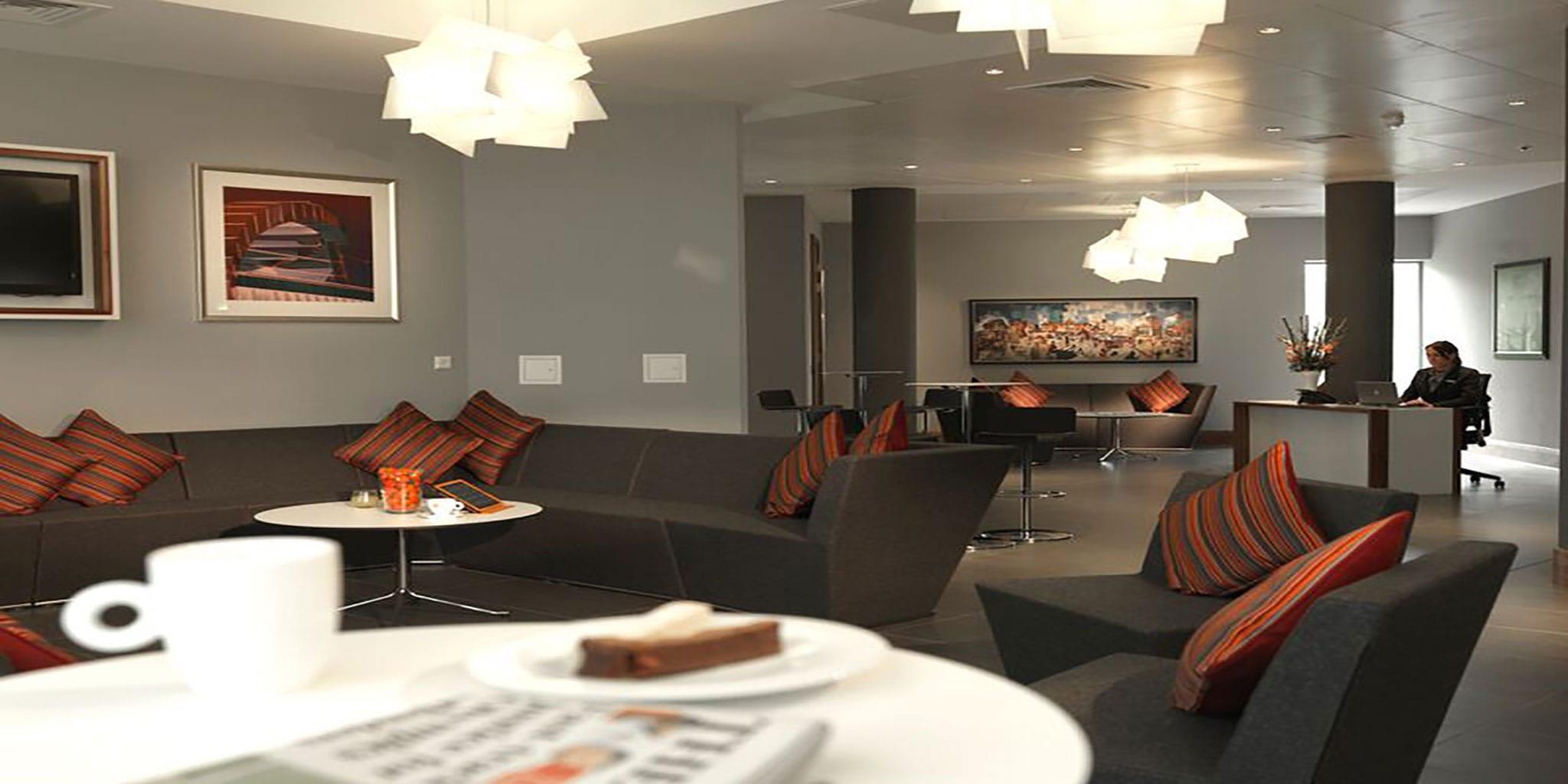 Meeting-Conference-facilities-at-Clayton-Hotel-Birmingham