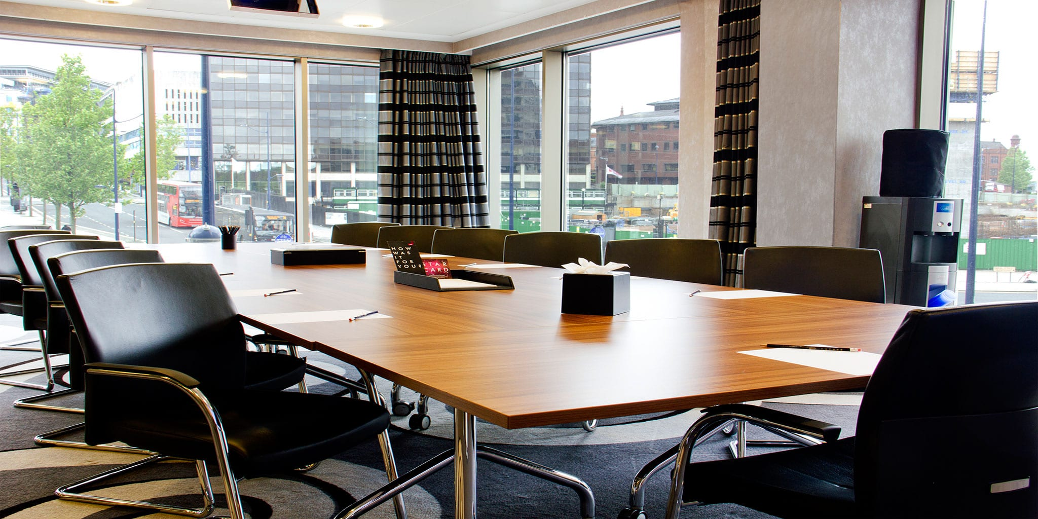 Meeting-rooms-at-Clayton-Hotel-Birmingham