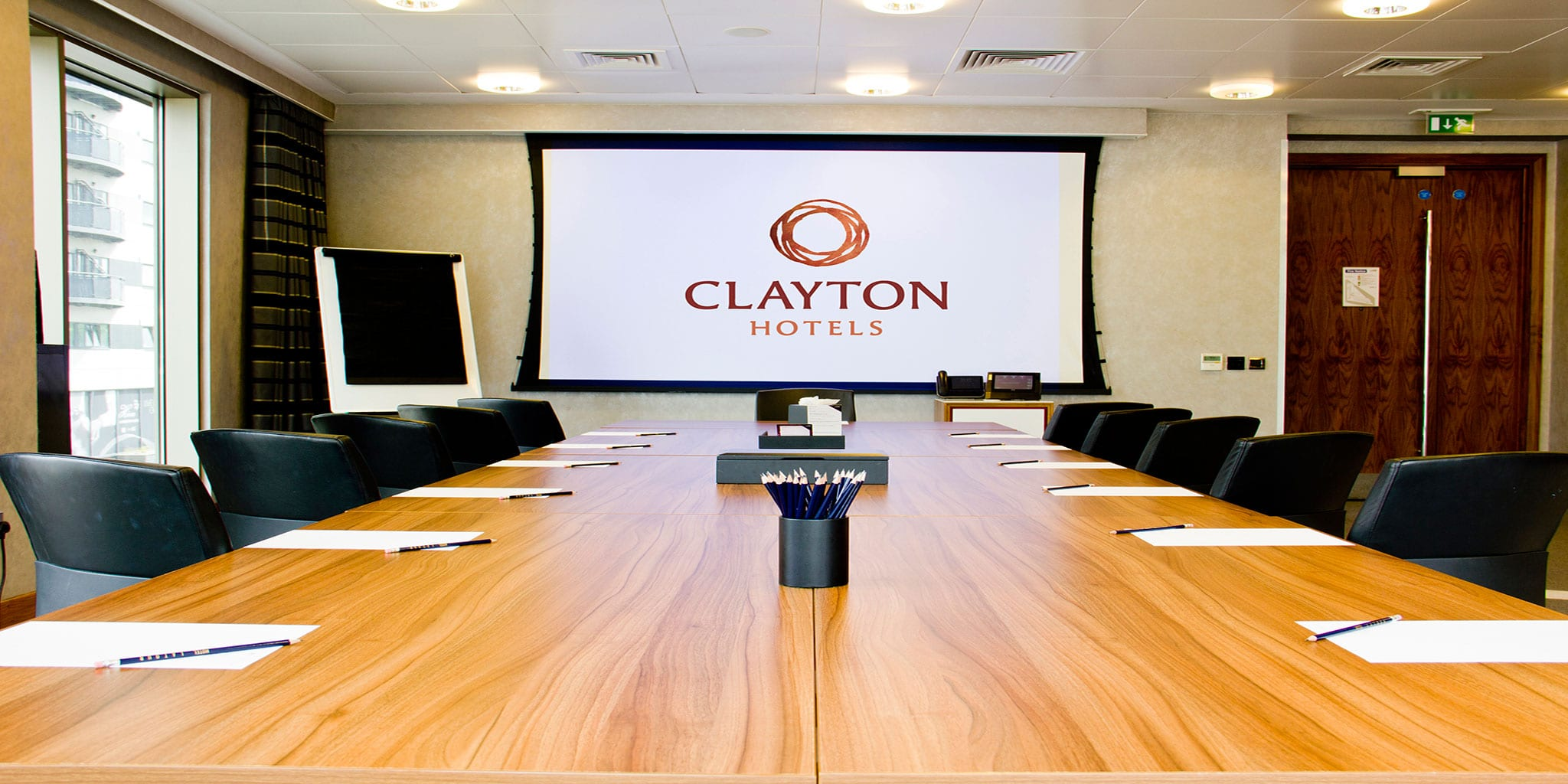 Meetings-at-Clayton-Hotel-Birmingham