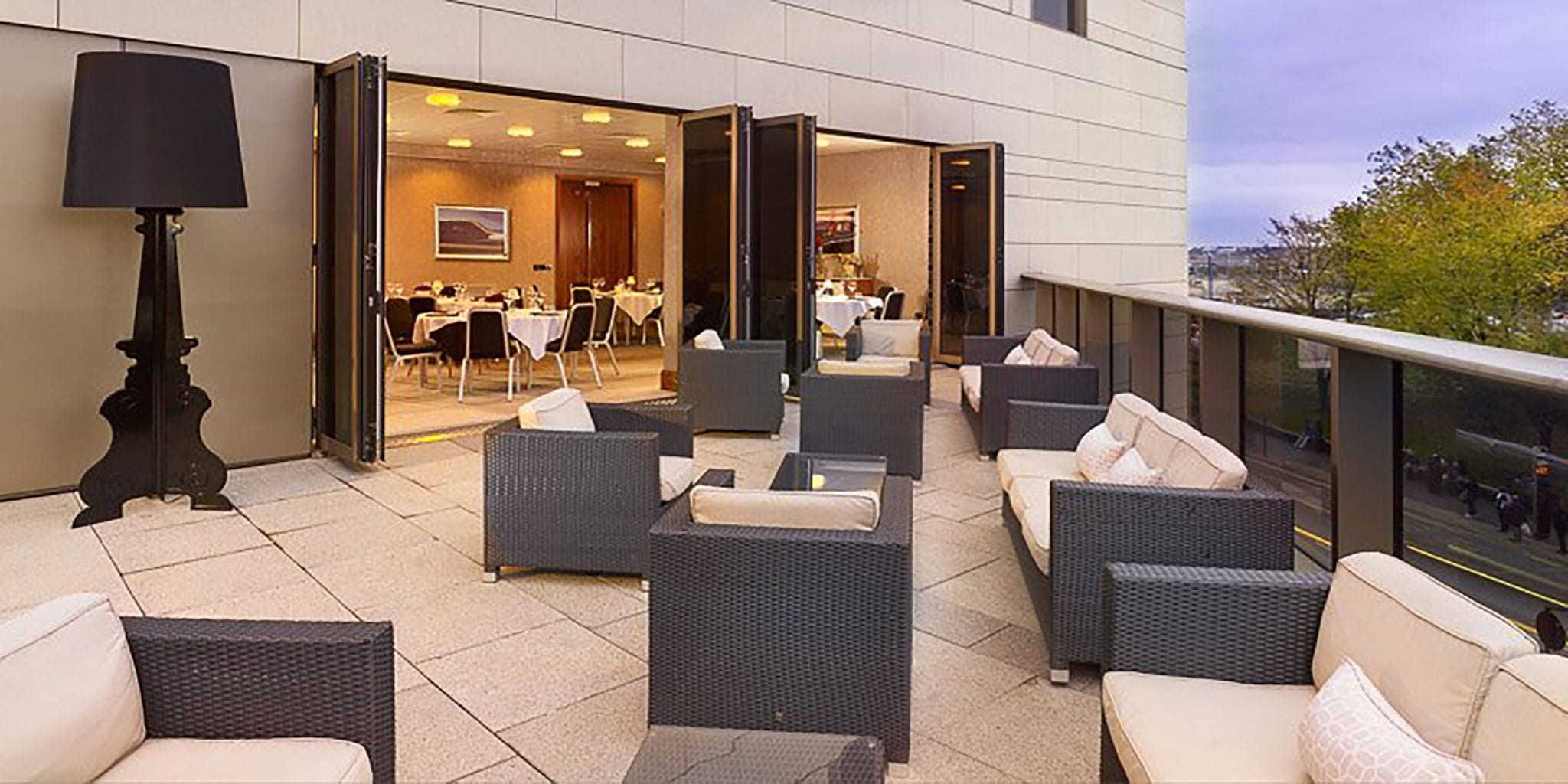 Private-Dining-Banquet-at-Clayton-Hotel-Birmingham