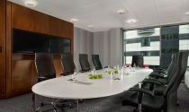 Small-meeting-rooms-at-Clayton-Hotel-Birmingham