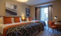 Bedroom-Clayton-Hotel-Birmingham