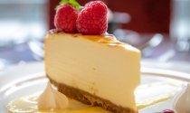 Cake-Restaurant-Clayton-Hotel