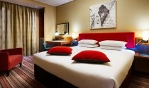 City-Room-Clayton-Hotel-Birmingham