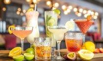Classic-Cocktails-Clayton-Birmingham