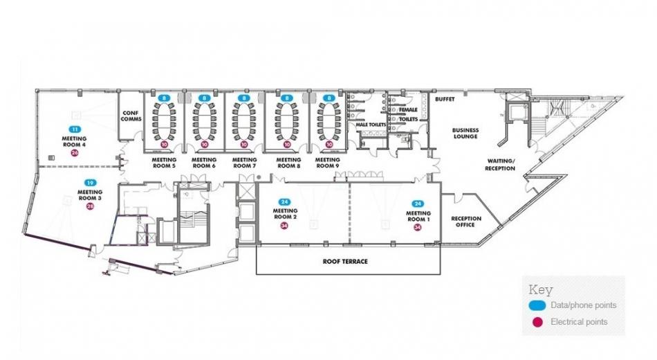 Clayton-Hotel-Birmingham-Meetings-Floor-Layout (1)