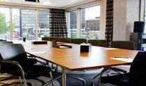 Meeting-rooms-at-Clayton-Hotel-Birmingham