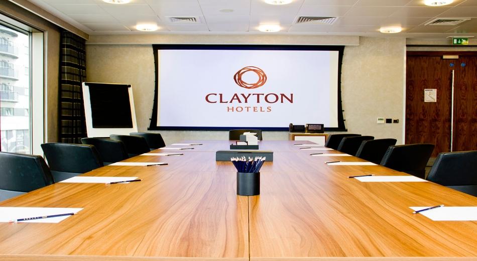 Meetings-at-Clayton-Hotel-Birmingham