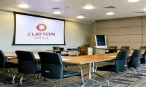 Surround-Conference-Meeting-at-Clayton-Hotel-Birmingham