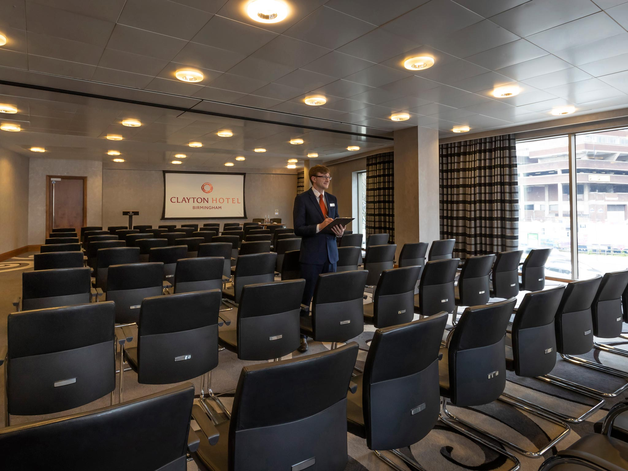 Meeting-Room-Clayton-Hotel-Birmingham